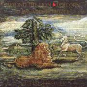 BEYOND THE LION & UNICORN