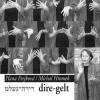 DIRE-GELT