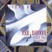 FOLK-BAROQUE