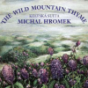 THE WILD MOUNTAIN THYME