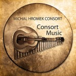 Consort_Music