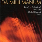 Da_Mihi_Manum