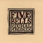 Five_Bells