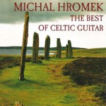 The_Best_of_Celtic_Guitar