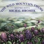 The_Wild_Mountain_Thyme